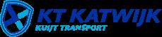 KTKatwijk Logo